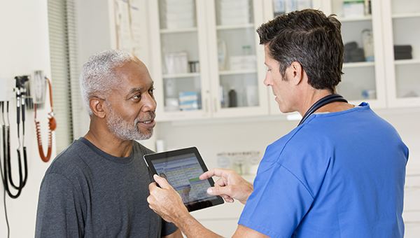 Your Guide to Medicare: 5 Key Questions Answered