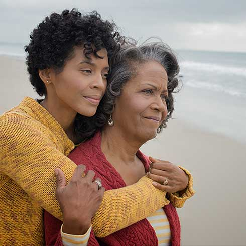 Checklist: 7 Things Every Alzheimer's Caregiver Should Know Image