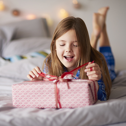 7 Tips for Finding the Perfect Holiday Gift