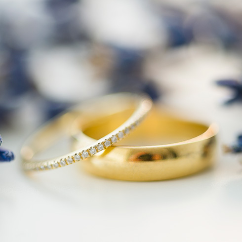 Remarriage in Retirement: What to Consider Before Saying 'I Do'