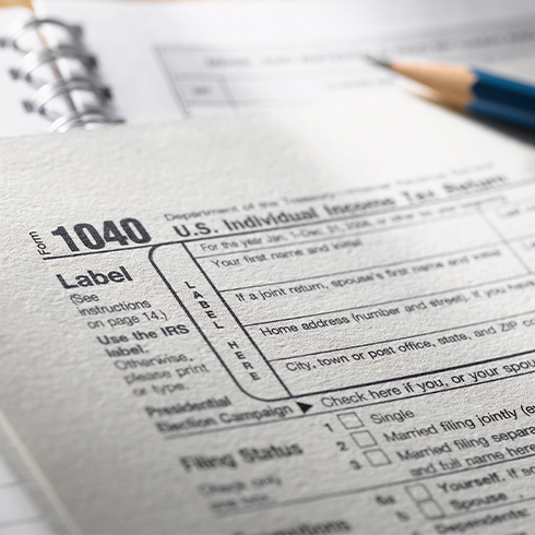 8 Tax Tips That Could Save You Money This Year