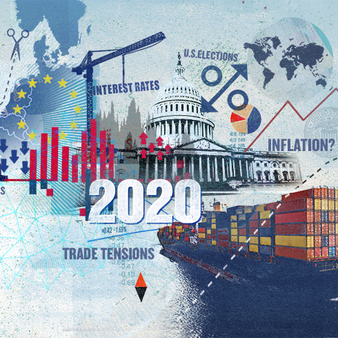 Outlook 2020: 7 Key Questions Answered