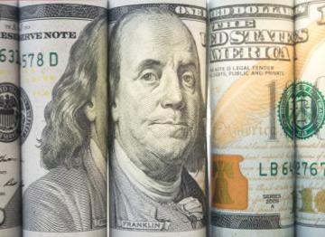 Article Image - Ben Franklin