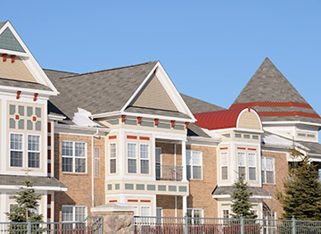 Article Image - Retirement homes. 7 questions to consider before buying