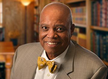 Article Image - Image of author, Rodney A. Brooks