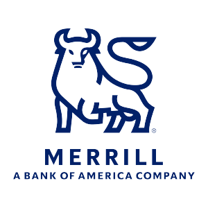 Name Of Logos Around The World >> Wealth Management and Financial Services from Merrill Lynch