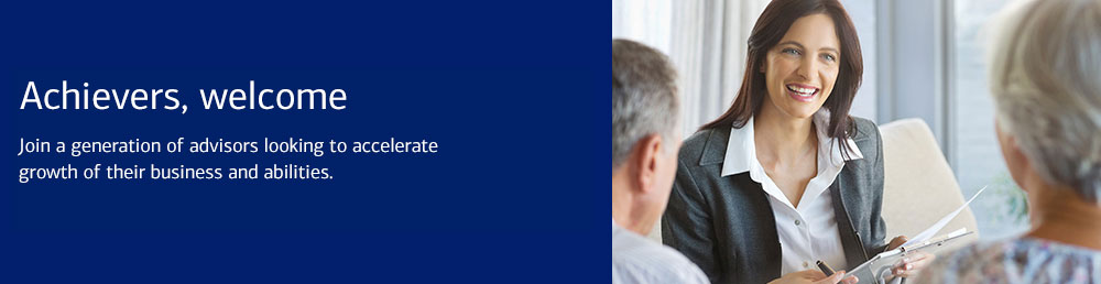 We are bullish on the future, Yours, find out what you are capable of with an exciting, challenging and rewarding career as a Merrill Lynch financial advisor